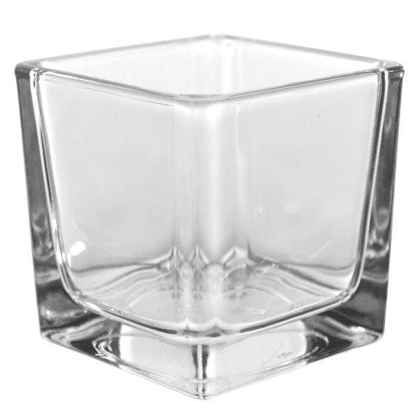 Pojemnik kwadrat 6x6x6