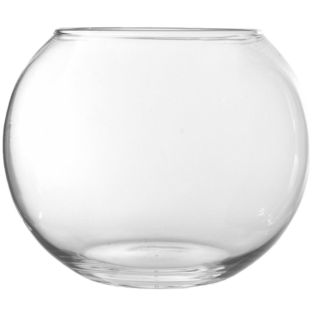 Kula wazon H-20cm