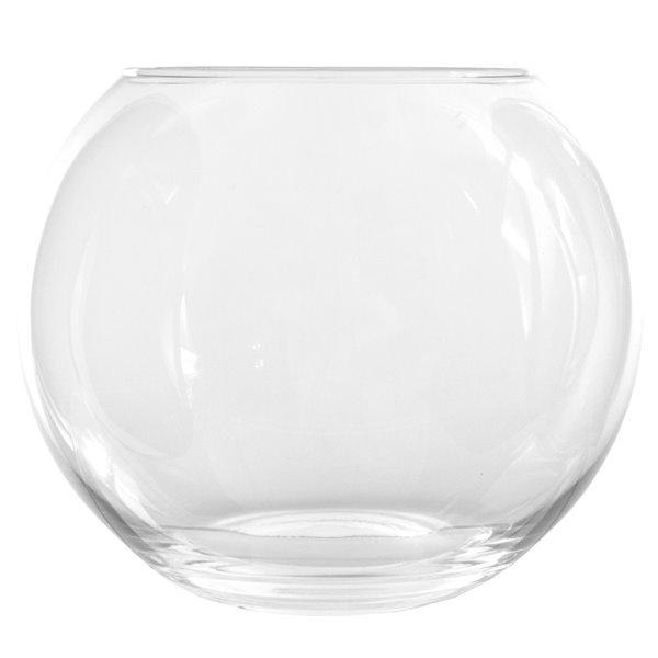 Kula wazon H-19 cm