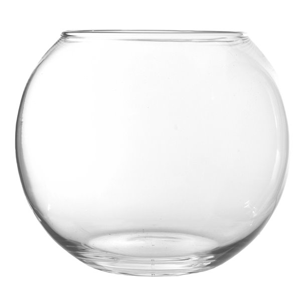 Kula wazon H-17 cm