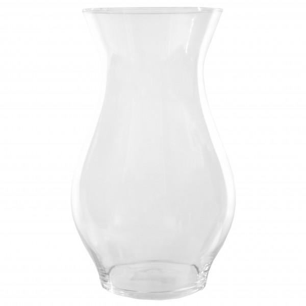 wazon na kwiaty cięte 30 cm
