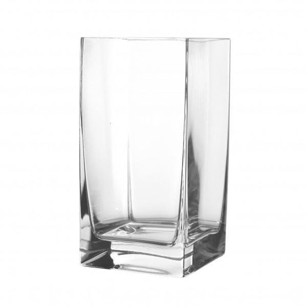 Ręcznie malowany wazon z Twoim tekstem