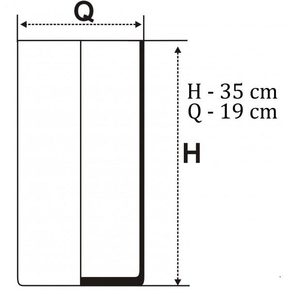 Tuba 35x19